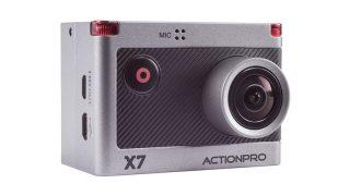 ActionPro X7