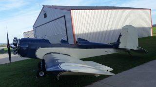 Aerolab Locamp