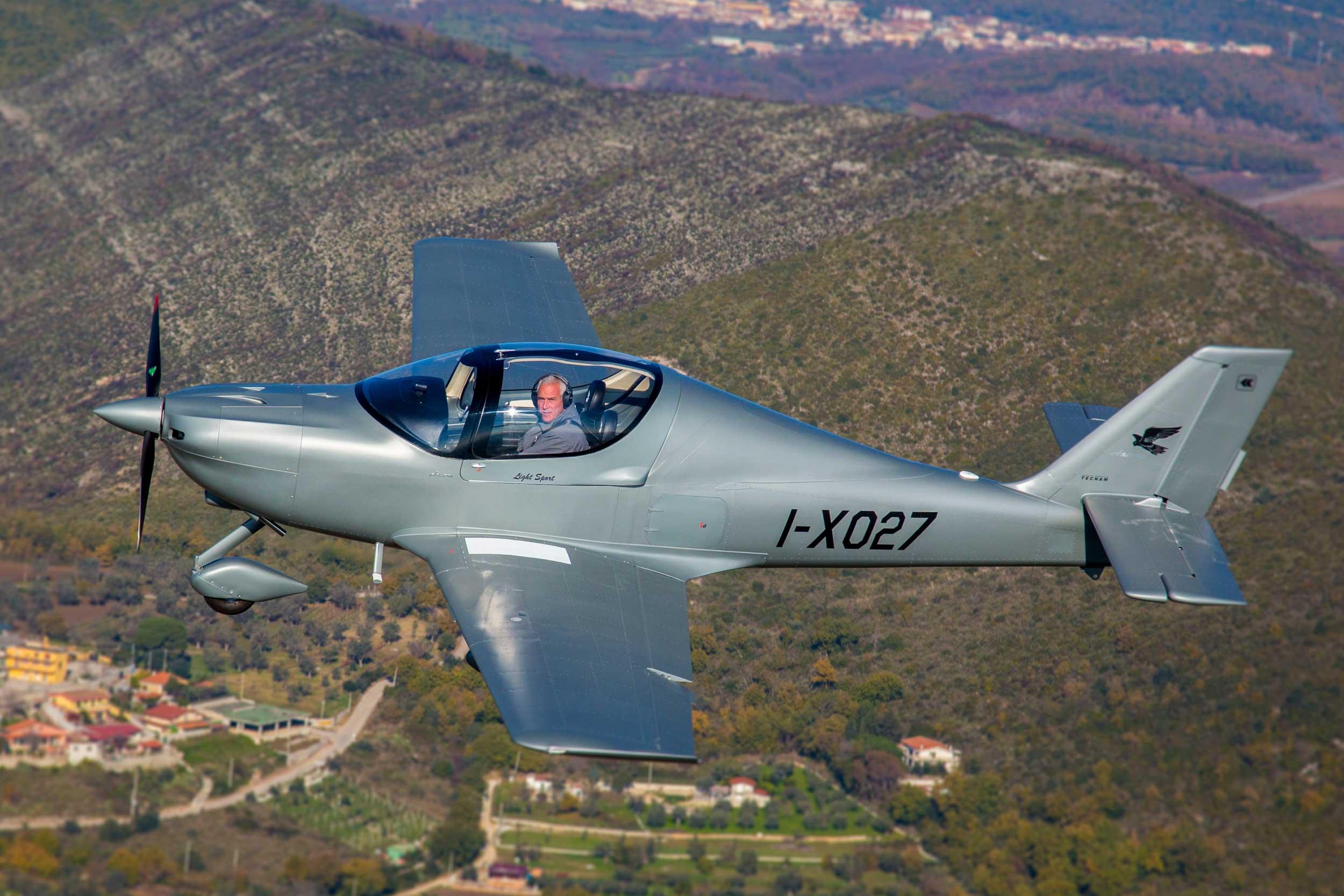 military aviation best airframe meet british engine