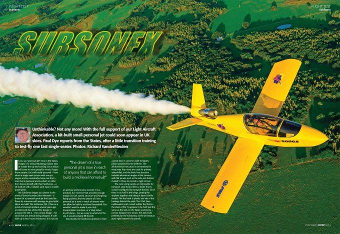 FLY03.flight test_sonex_V2_EH_DC.indd