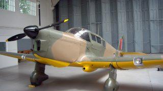 Rougham Airfield