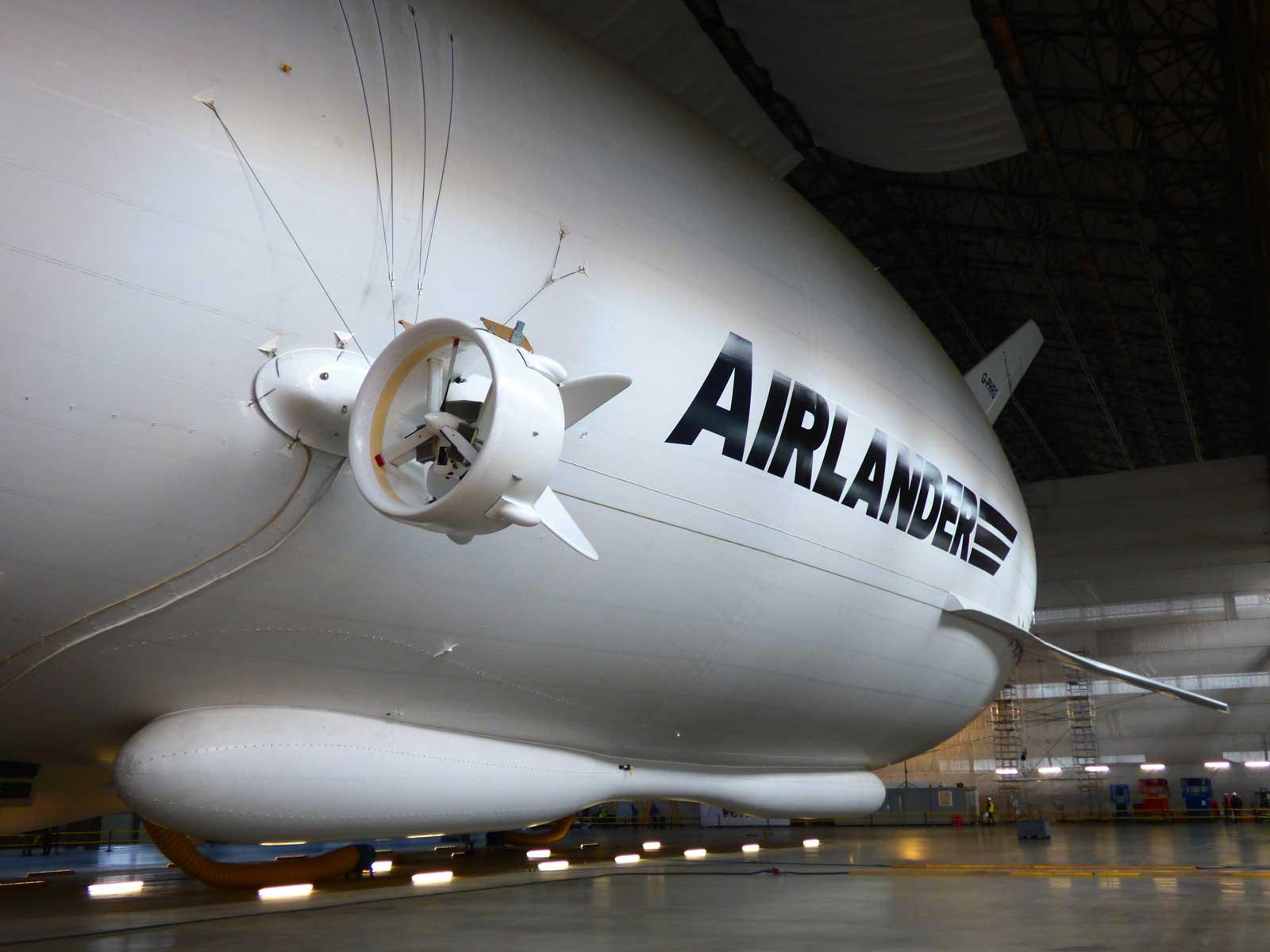 HAV-Airlander-5
