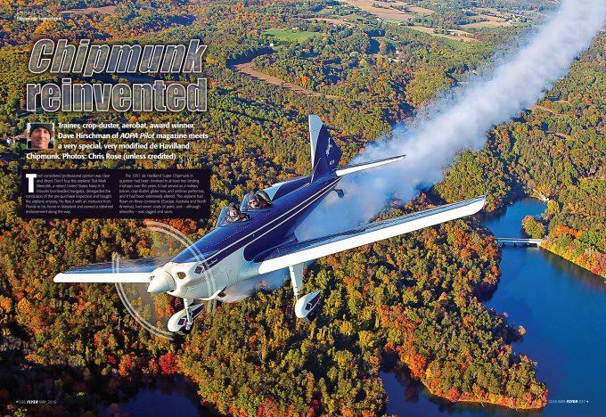 FLY05.flight test_chipmunk_V4_EH.DC.indd