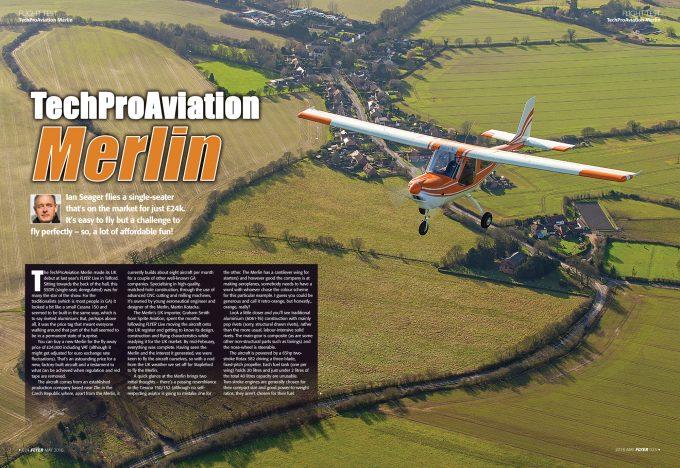 FLY05.flight test_merlin.v5.DC_EH.indd