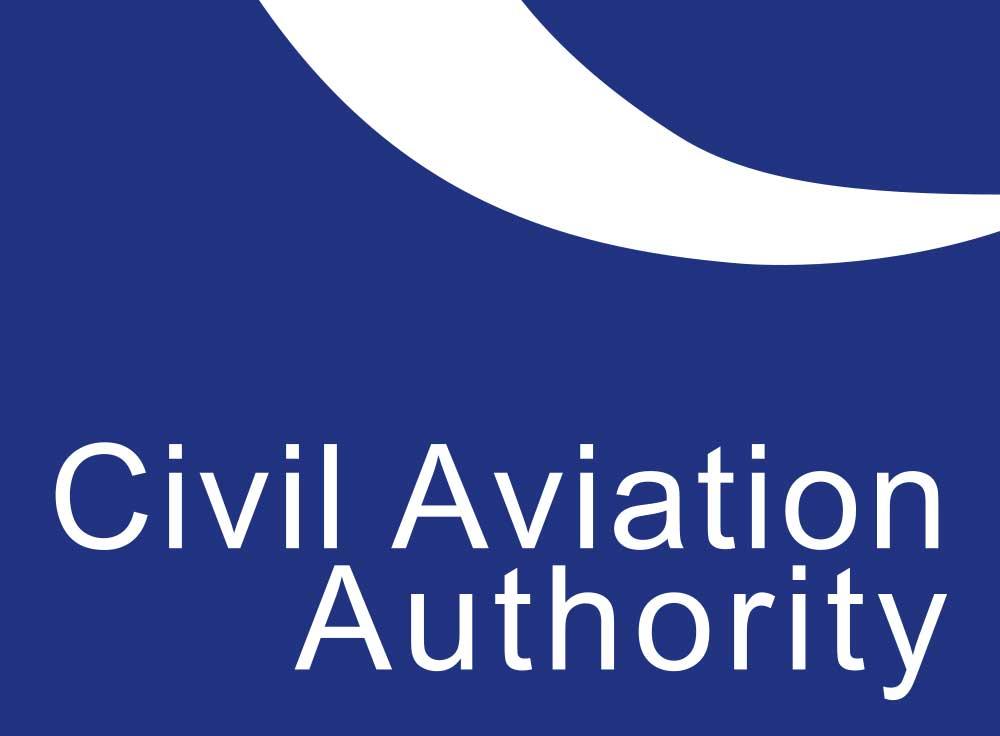 ikipe civil aviation authority - 1000×736