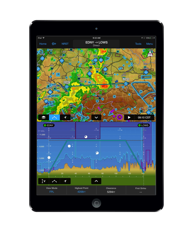 House Design App Uk: Major Upgrades For Garmin Pilot App
