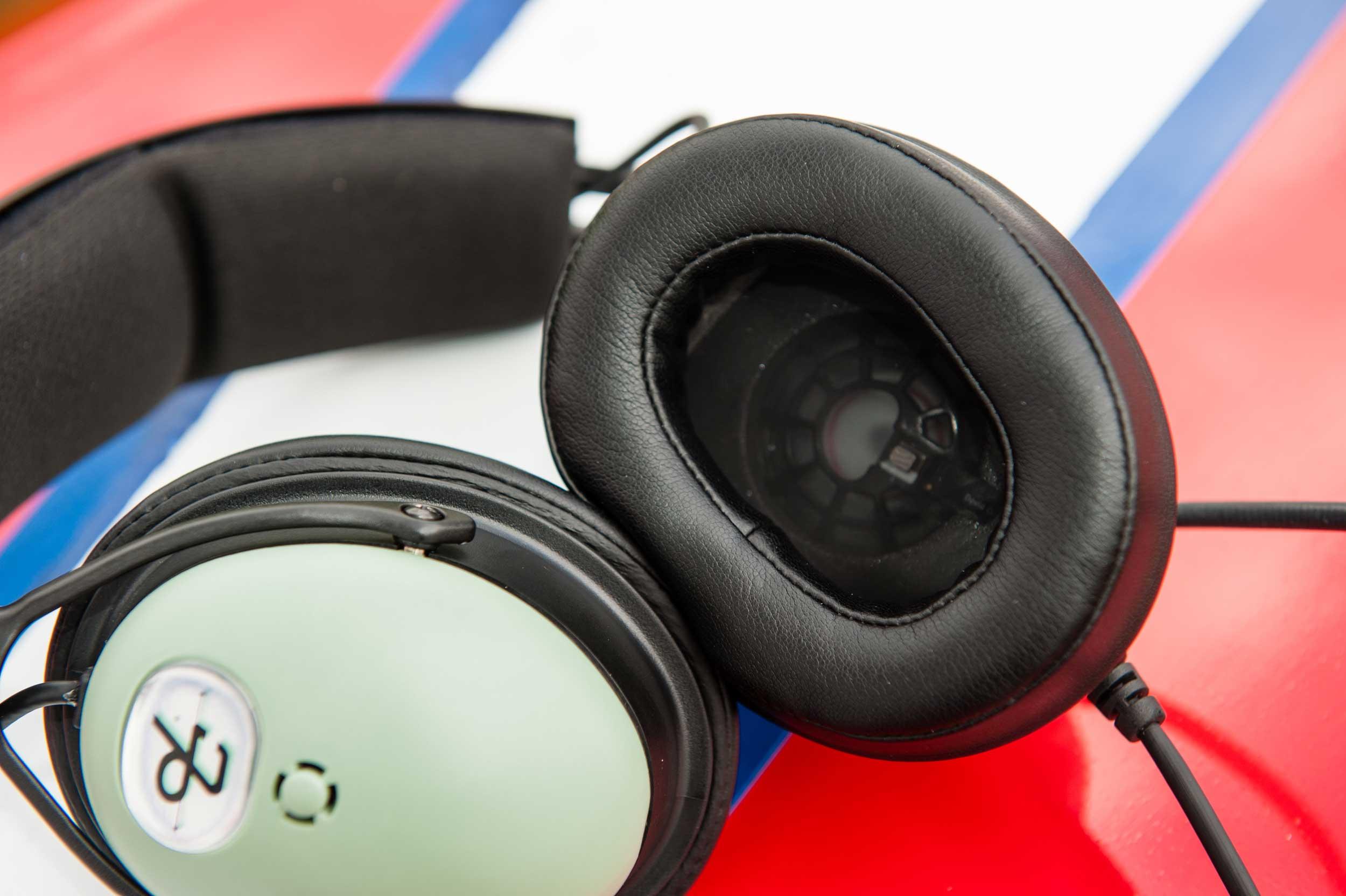 David-Clark-ONE-X-headset-3