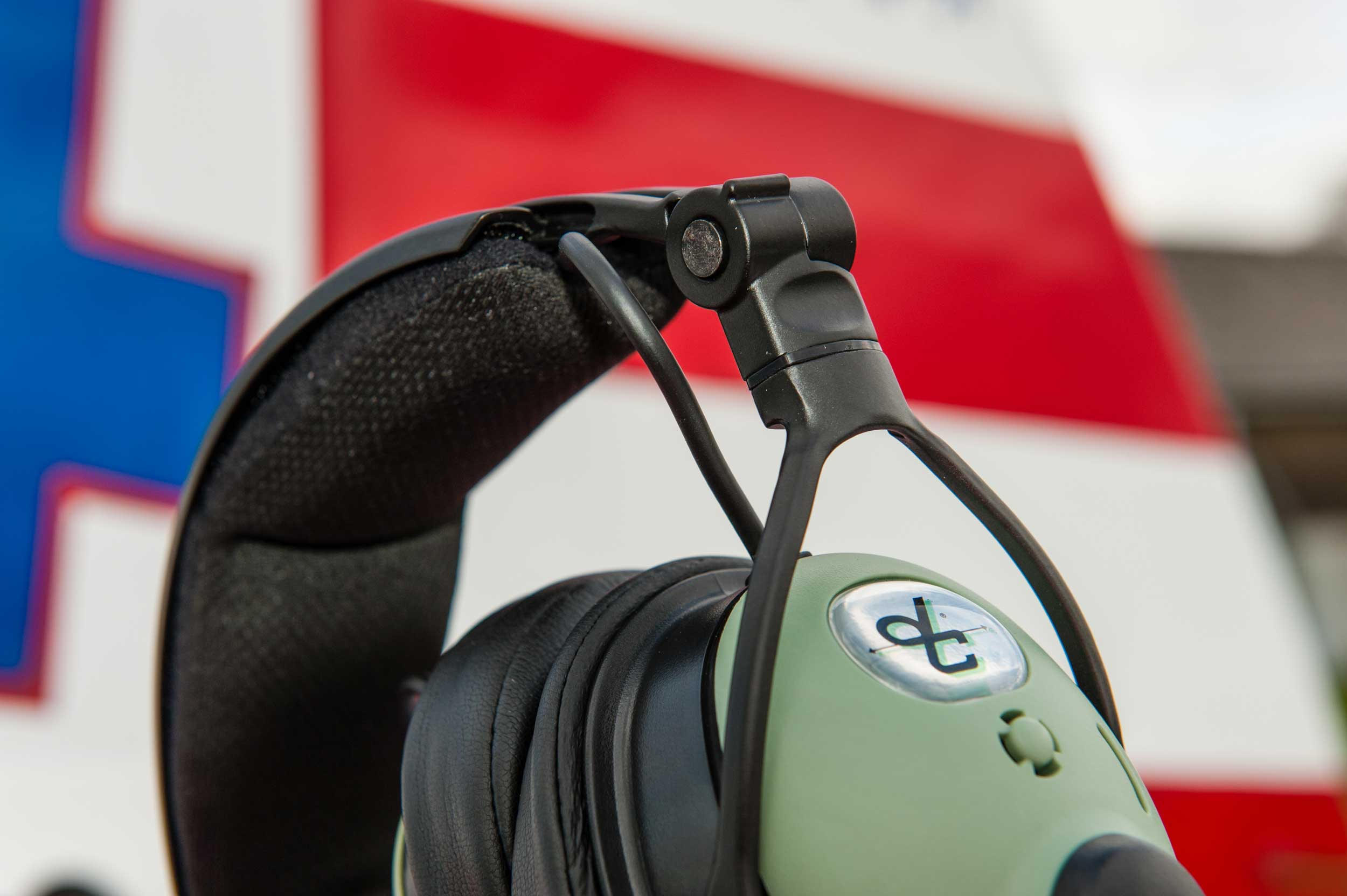 David-Clark-ONE-X-headset-4