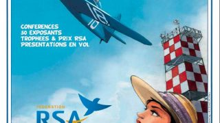 Euro fly-in Vichy