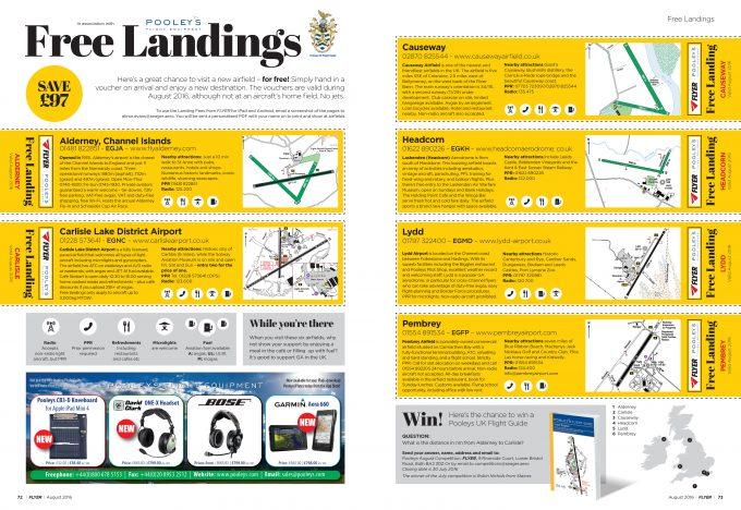 FLY09.landing.DC.v3.indd