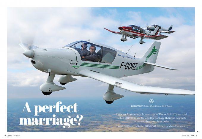 FLY09.flight_test_rotax_V7_EH.DC.indd