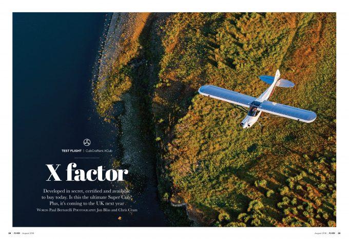 Fly09_Flight_test_XCub.DC.v4.indd