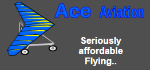 ace-aviation_nowm