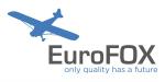 eurofox_nowm