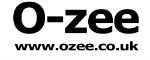ozee_nowm
