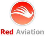 red-aviation-logo_nowm