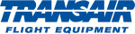 transair-flight-equipment-logo-may-2016_nowm