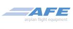 afe-logo_nowm