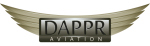 dappr-logo-ns_nowm
