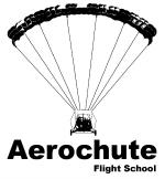laerochute-ogo-large_nowm