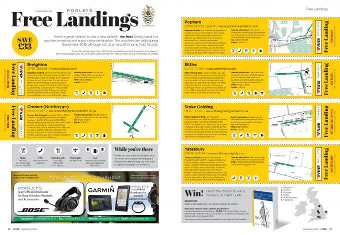 FLY10.landing.v3.DC_EH.indd