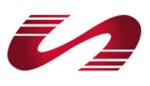 logo-breezer_nowm