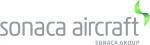 logo-sonaca_nowm