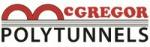 mcgregor-polytunnels-ltd-logo