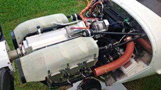 CAMit engine
