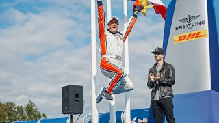 Matthias Dolderer wins 2016 Red Bull title