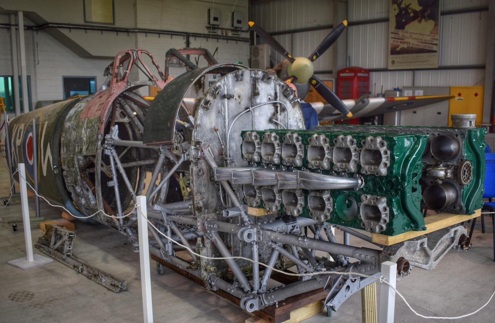 Project Typhoon