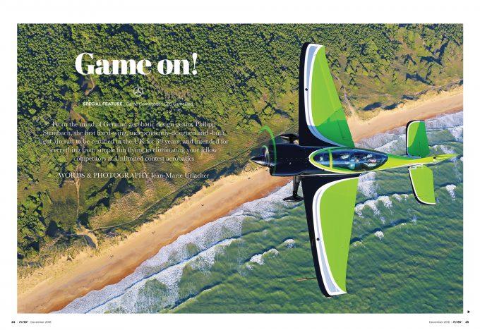 FLY13.flight_test.gamebird_V3_EH.DC.indd