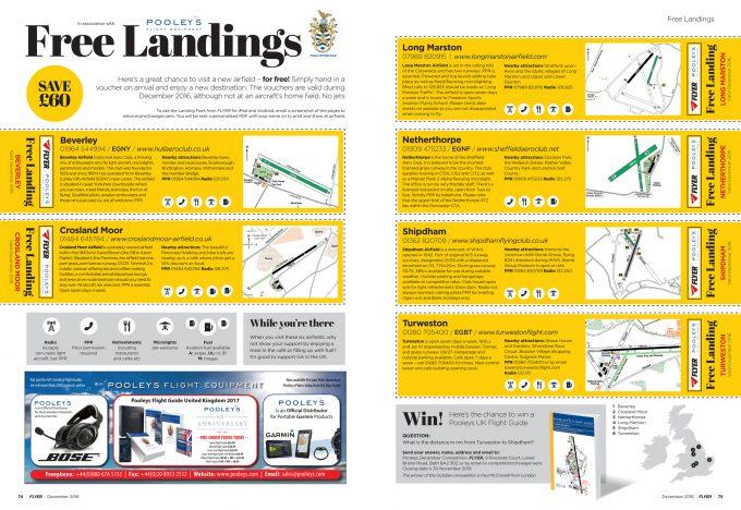 FLY13.landing_V2_EH.DC.indd