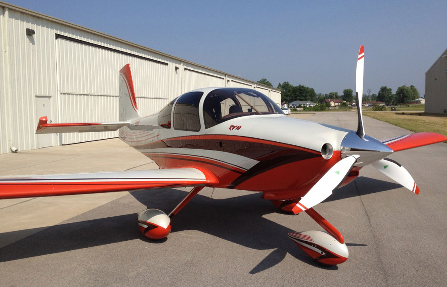 Caa Approves Night And Ifr Flight For Permit Aircraft Flyer