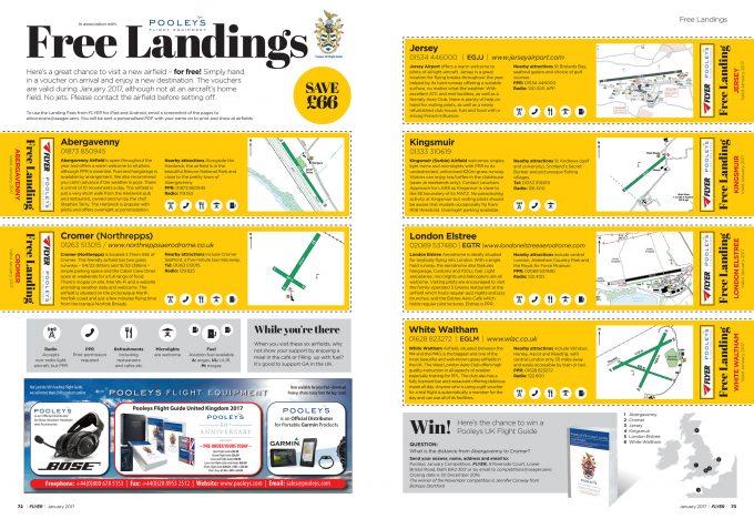 FLY01.landing_V3_EH.DC.indd