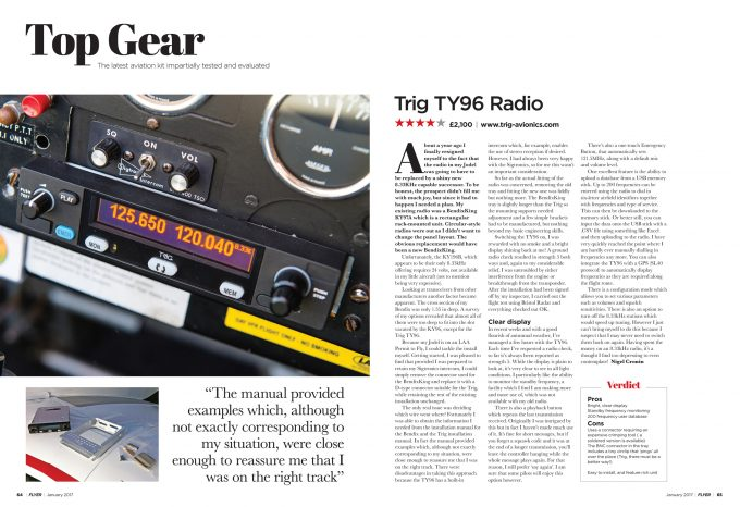 FLY01Top_Gear_trig_V5_EH.DC.indd