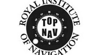 TopNav 2017