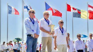 world gliding championships 2017