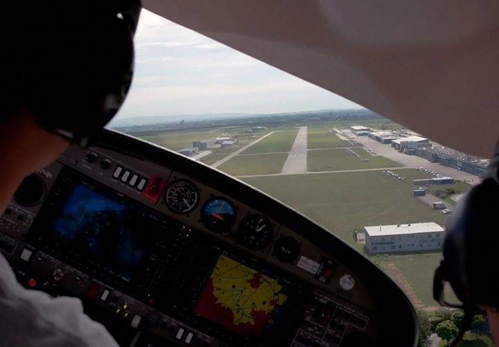 flight examiners
