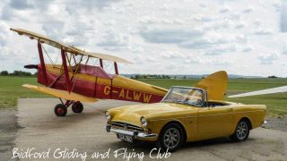 Bidford Wings and Wheels