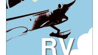 RV Fly-in Glenforsa 2017