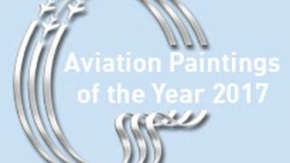 Aviation Paintings