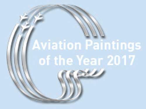 Aviation Paintings