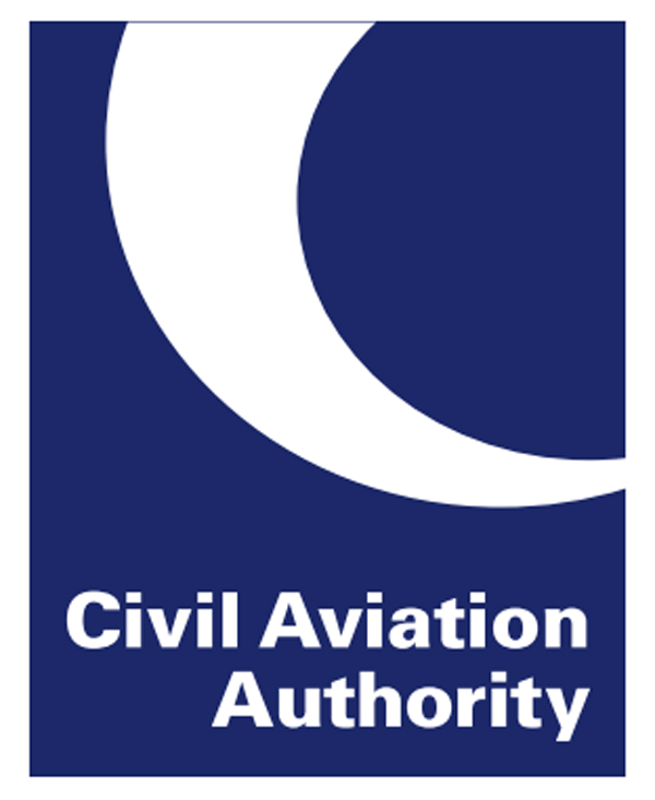 Caa Makes Right Decision On Faa Ppls Flyer