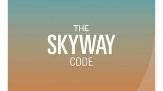 CAA Skyway Code