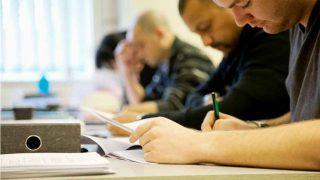 ATPL exams