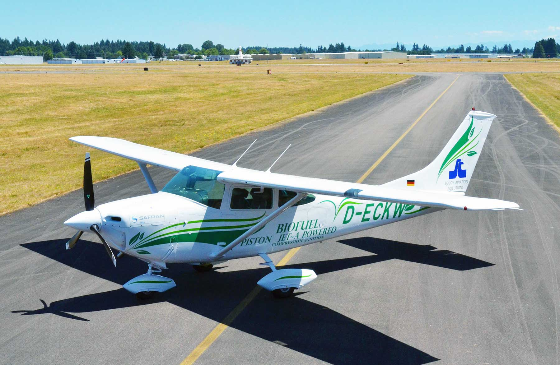 Kitfox, Van's, Lancair, F1 to launch new aircraft at Oshkosh