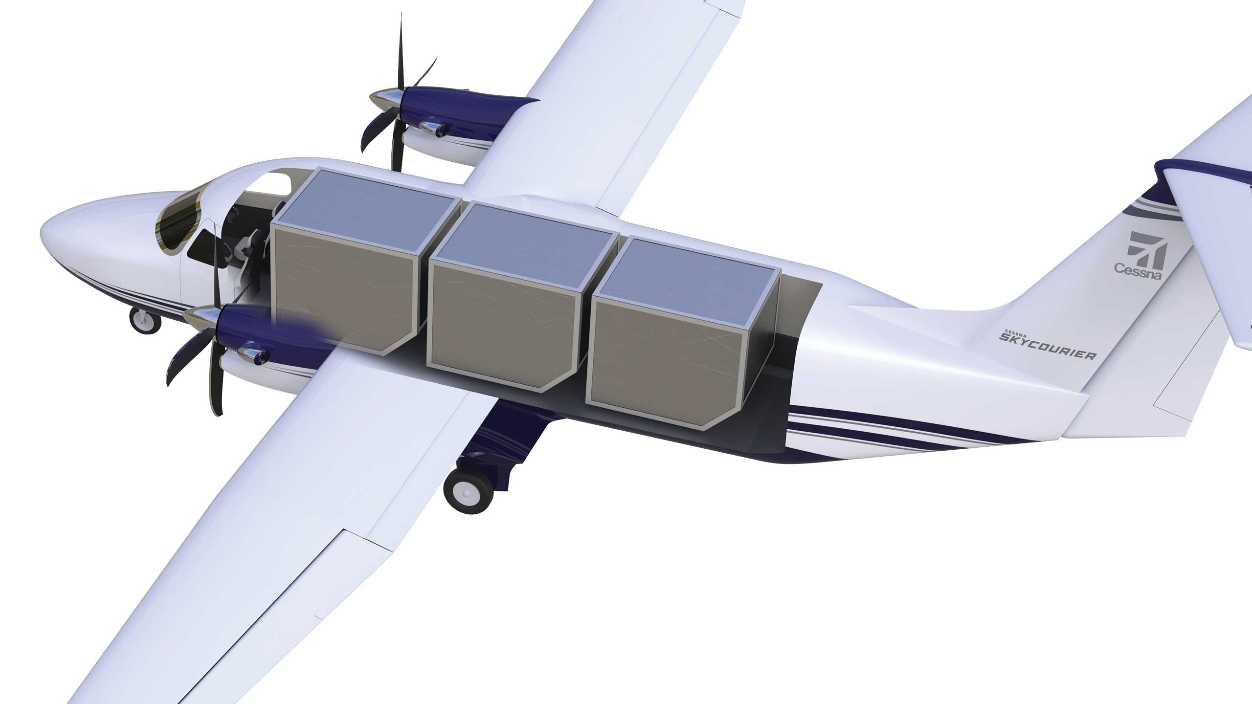 Cessna_Skycourier_cargo.jpg