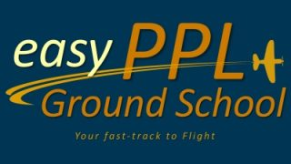 easyppl groundschool
