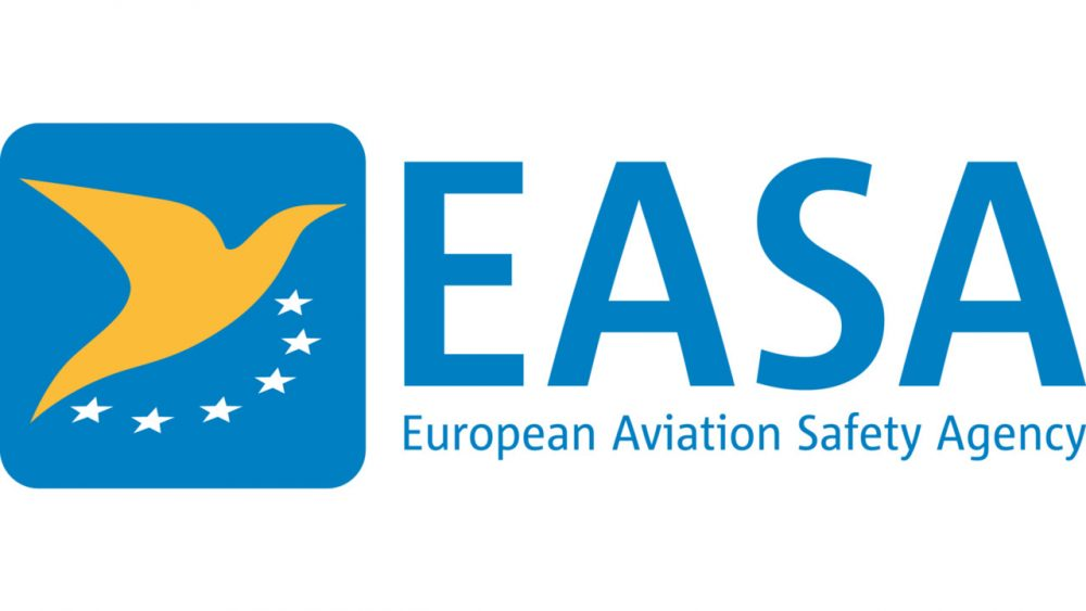 New Easa Mandate Welcomed By Aviation Industry Flyer